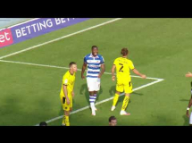 Reading 2:0 Barnsley FC