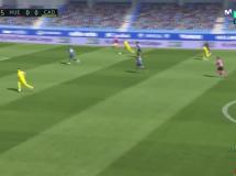 SD Huesca 0:2 Cadiz