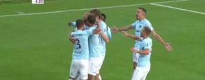 Riga FC 1:0 Valmiera