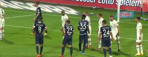 VfL Bochum 2:2 FC St.Pauli