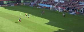 SV Zulte-Waregem 0:6 Club Brugge