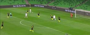 FK Krasnodar 1:1 PAOK Saloniki