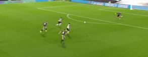Fulham 2:0 Sheffield Wednesday