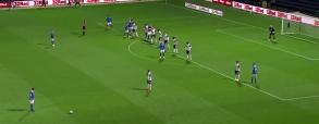 Preston North End 0:2 Brighton & Hove Albion