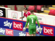 Barnsley FC 0:0 Coventry City