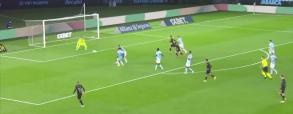 Celta Vigo 0:3 FC Barcelona