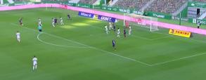 Elche 0:0 SD Huesca