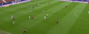Osasuna 2:0 Celta Vigo