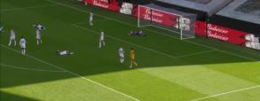 Wolverhampton 1:0 Fulham