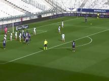 Bordeaux 3:0 Dijon