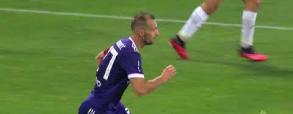 NK Maribor 1:1 Olimpia Ljubljana
