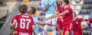Riga FC - FK Liepaja
