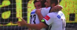 Sturm Graz 0:2 Altach