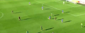 Slovan Liberec 3:0 Pribram