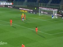 Włochy 1:1 Holandia