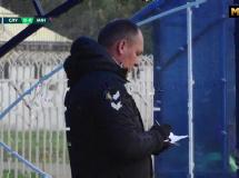 FC Slutsk 2:1 FC Minsk