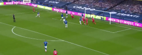 Everton 2:2 Liverpool
