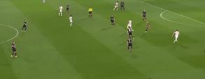 Arminia Bielefeld 1:4 Bayern Monachium