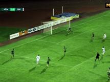 Neman Grodno 0:1 FK Gorodeya