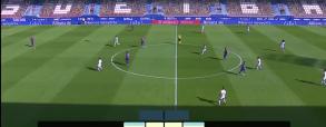 SD Eibar 0:0 Osasuna