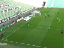 Saint Etienne 2:0 Nice