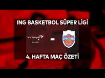 Turk Telekom 95:89 Buyukcekmece
