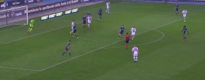 Verona 0:0 Genoa