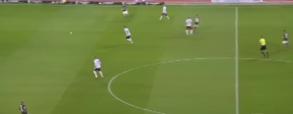 Fc St. Pauli 0:0 FC Nurnberg