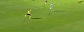 Burton Albion 0:1 Rochdale