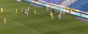 Reading 1:0 Wycombe