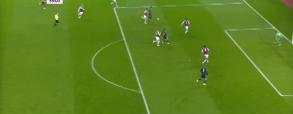 Aston Villa 0:3 Leeds United
