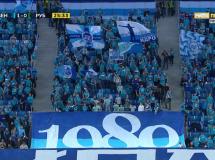 Zenit St. Petersburg 1:2 Rubin Kazan