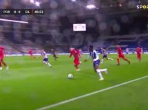 FC Porto 1:0 Gil Vicente