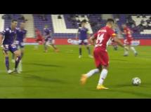 Austria Wiedeń 0:2 Red Bull Salzburg