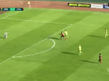 Neman Grodno 1:2 Slavia Mozyr