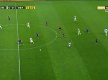 Achmat Grozny 3:1 FC Ufa