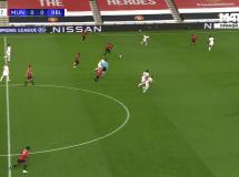 Manchester United 5:0 RB Lipsk