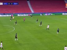 Sevilla FC 1:0 Stade Rennes