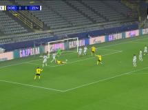 Borussia Dortmund 2:0 Zenit St. Petersburg