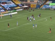 Kilmarnock 0:1 Rangers