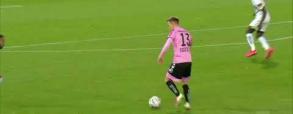 Sturm Graz 5:0 LASK Linz