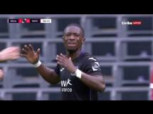 Anderlecht 5:1 Antwerp