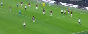 AC Milan 0:3 Lille
