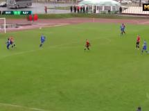 FC Belshina Bobruisk 1:5 Energetik-BGU Minsk