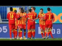 SV Darmstadt 0:4 Paderborn
