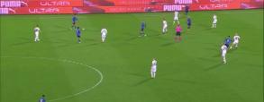 Włochy 4:0 Estonia