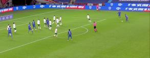 Anglia 3:0 Irlandia