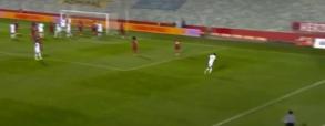 Kostaryka 1:1 Katar