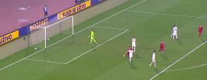 Serbia 5:0 Rosja