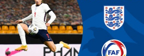 Austria U21 4:0 Andora U21